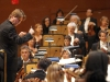 Los Angeles Philharmonic with Gustavo Dudamel