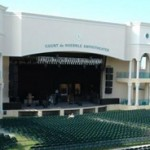 Chastain Park Amphitheatre Live Nation