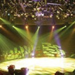 Capital One Bank Theatre